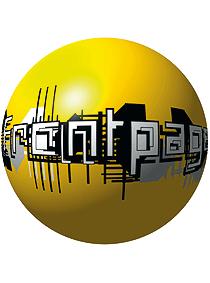 FPGelbBulpStart
