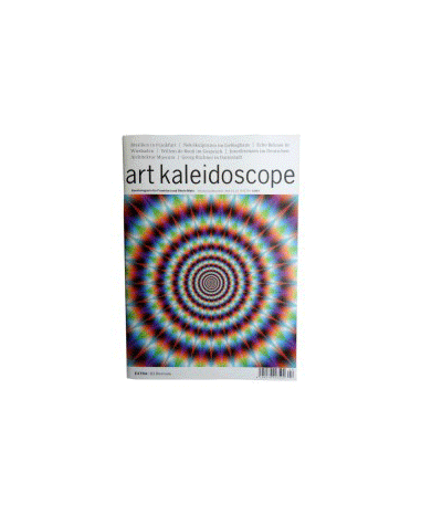 AK_TitleDSC06788_frei-200x266_