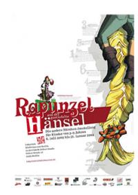 rapunzel_240_T-200x282_T