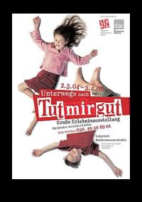 tutmigut_plakat_240_T