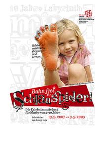 schlauspieler_240_T-200x283_T