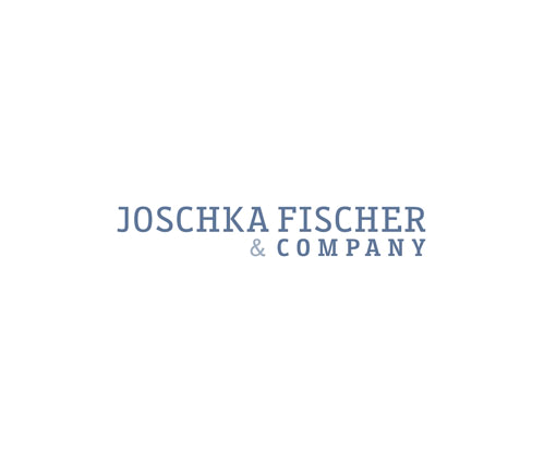 Joschka-Fischer_T