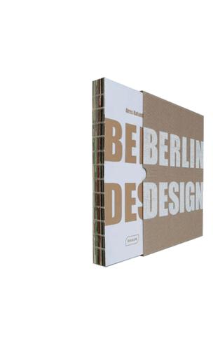 berlindesign_T_