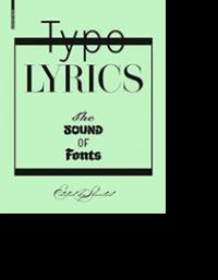 Typolyrics_gr_T