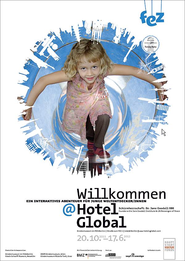 FEZ-hotel-global-plakat-2011-xplicit