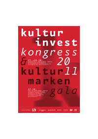 kulturinvest_2011_teaser_T