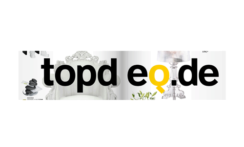 topdeqDS01_T