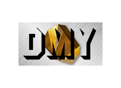 DMY_2013_Art_T_