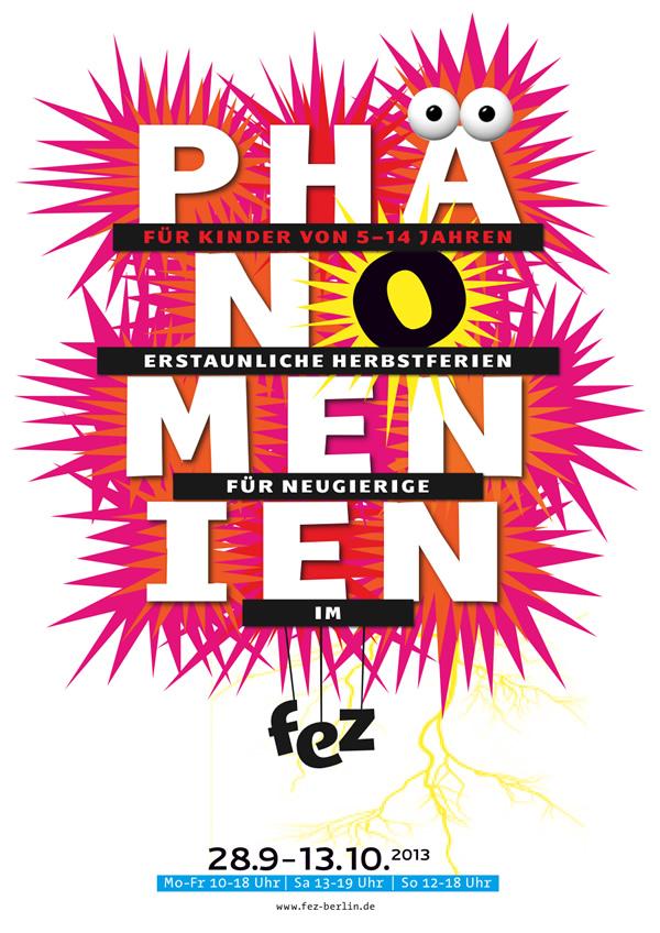 FEZ_Phaenomenien13