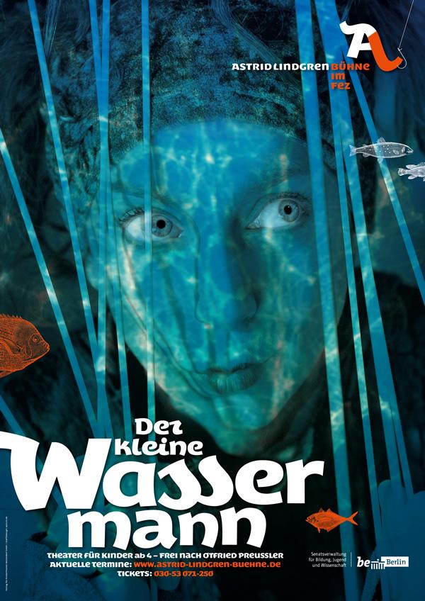 FEZ_Wassermann
