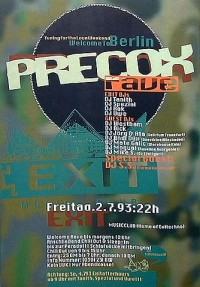 PrecoxPlak_480
