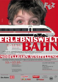 bahn2004