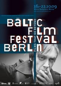 baltic1_09