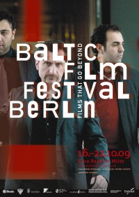 baltic2_09