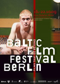 baltic3_09