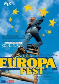 europafest05