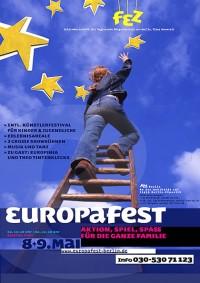 fez_europafest06