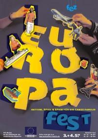 fez_europafest08