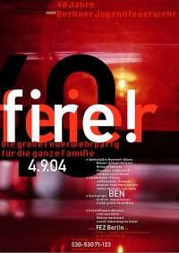 fez_fire