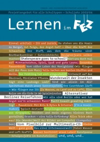 fez_lernen1