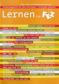 fez_lernen_05