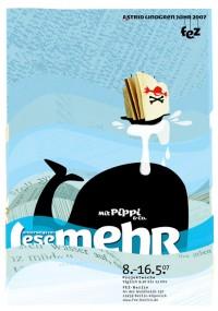 fez_lesemehr