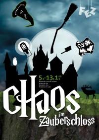 fez_potter_chaos