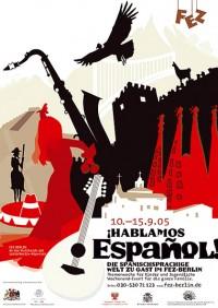 fez_spanien