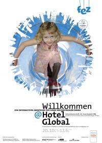 hotel_plak
