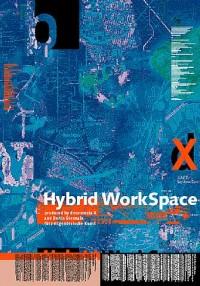 hybridws1_480