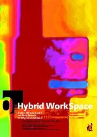 hybridws2_480