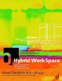 hybridws3_480