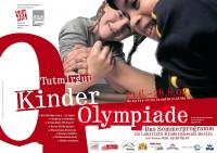 kinderolymp