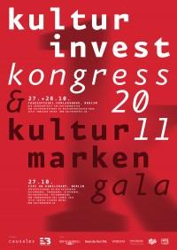 kulturinvest_2011