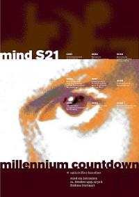 millcount_480