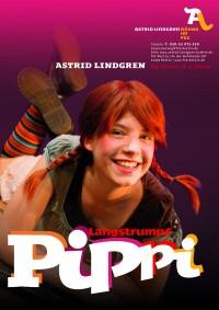 pippi_2008
