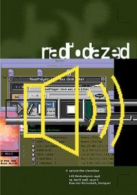 radiodaz_480