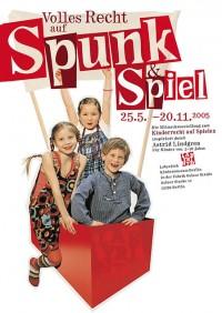 spunkundspiel2