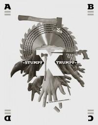 stumpf_ist_trumpf