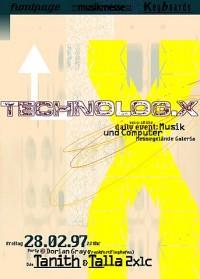 techlogx_480