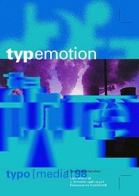 typemotion_480