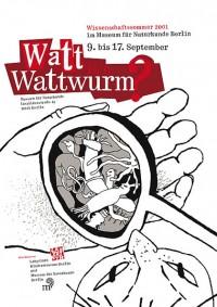 watt_449