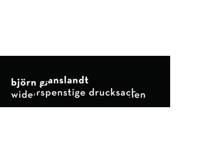 widerspenstige_drucksachen_T