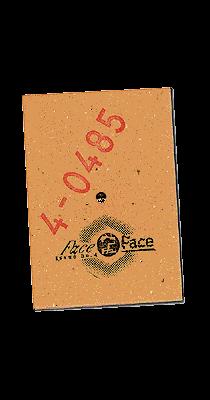 f2f4pack