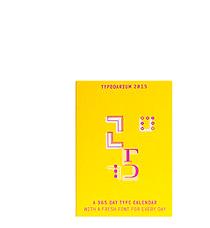 typodarium_2015T
