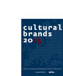 CulturalBrand210