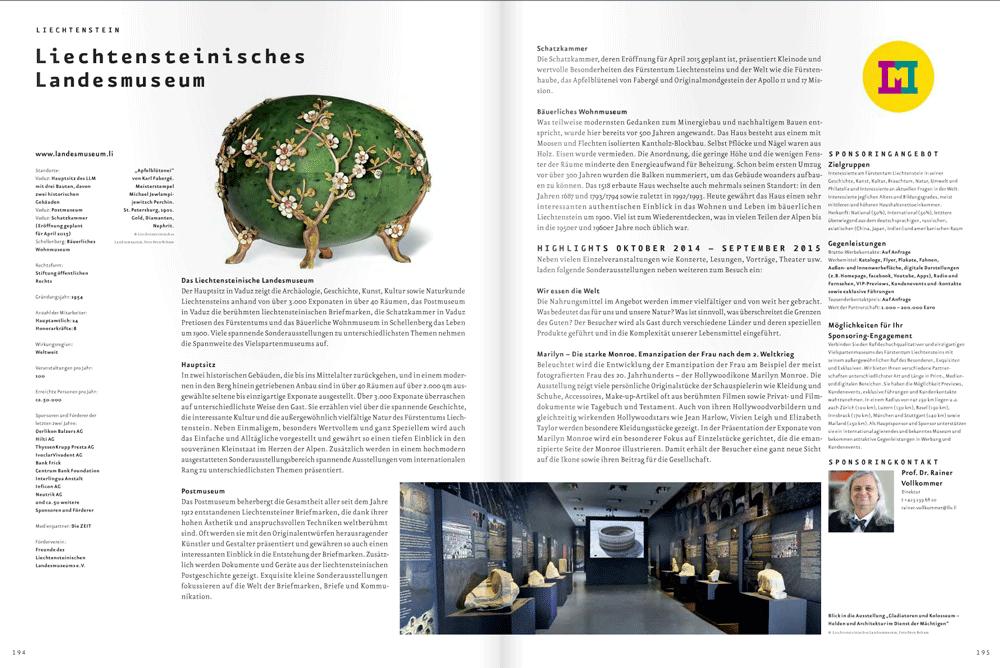 jahrbuch_2015_194
