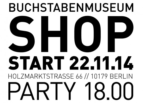 SHOP-PARTY.144211