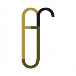 Seidensticker_Logo_Zeichen_web