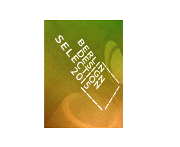 bds2015-02-beitragsbild-xplicit-florian-haberstumpf